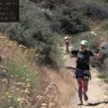 09 angles crest ultra marathon