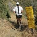 14 angles crest ultra marathon
