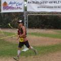20 angles crest ultra marathon