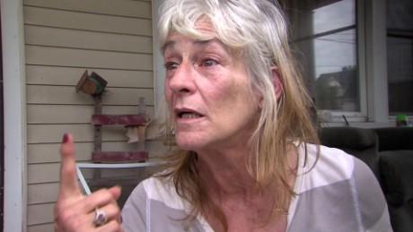 grandmother heroin overdose with grandson in car pkg_00012329.jpg