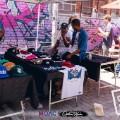 Sneaker exchange Cape Town