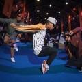 sneaker exchange dance