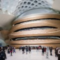 Harbin Opera House 5