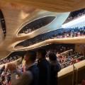 Harbin Opera House 7
