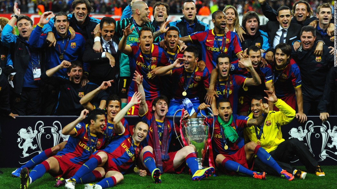 The 16-game winning run is equal to the record set by Pep Guardiola's all-conquering Barcelona team of 2010/11.