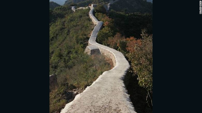 160921180338-04-china-great-wall-repair-
