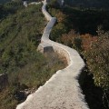 04 china great wall repair cement