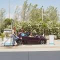 car for women cosmopolitan seat 7