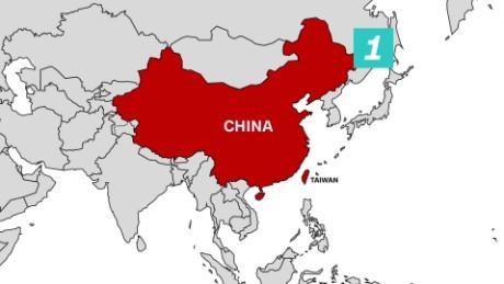 global headaches china orig_00000801