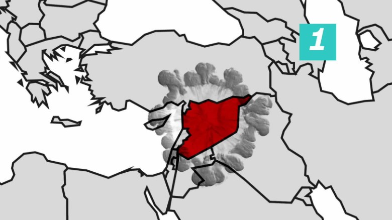 global headaches syria orig_00000519