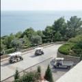 03 cnnphotos Crimea RESTRICTED