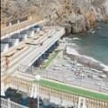08 cnnphotos Crimea RESTRICTED