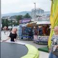 12 cnnphotos Crimea RESTRICTED