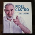 07 Cuba Alex Castro photographs