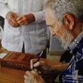 08 Cuba Alex Castro photographs