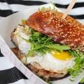 4505_meats_burger_CUESA