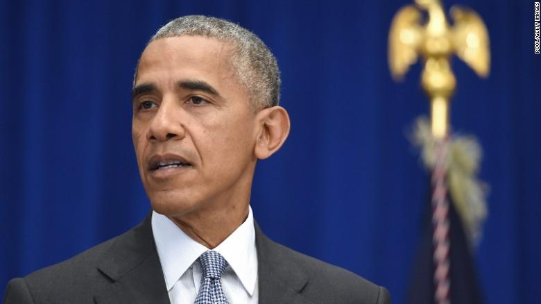 Obama to veto controversial 9/11 bill