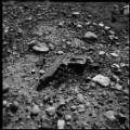 08 cnnphotos Sinjar RESTRICTED