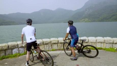 hong kong life cycle tour natpkg_00020911