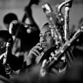 16 marshall jazz RESTRICTED