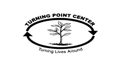 CNN Hero Isha Desselle's nonprofit organization, Turning Point Center, is based in Houston, TX
