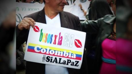 cnnee promo oppenheimer presenta el futuro de la paz en colombia_00002103