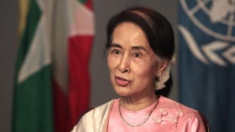 exp  GPS Aung San Suu Kyi clip leader_00001001