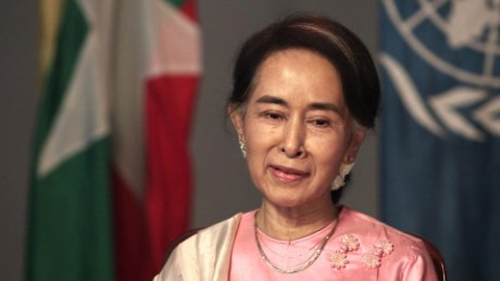 exp GPS Aung San Suu Kyi clip Mandela_00002001