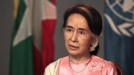 exp GPS Aung San Suu Kyi web extra Illiberal democracy_00003001.jpg