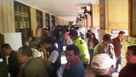 cnnee promo colombia la hora de la paz el plebiscito_00000517