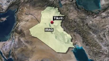 iraq checkpoint attack wedeman lok_00001110.jpg