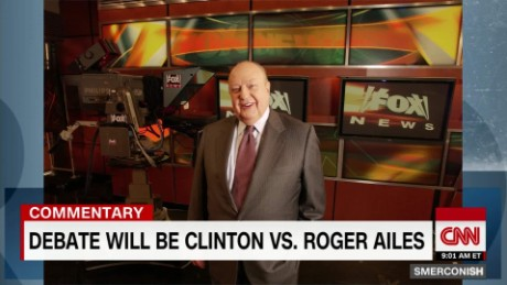 First debate is really Clinton Vs. Roger Ailes_00010112.jpg