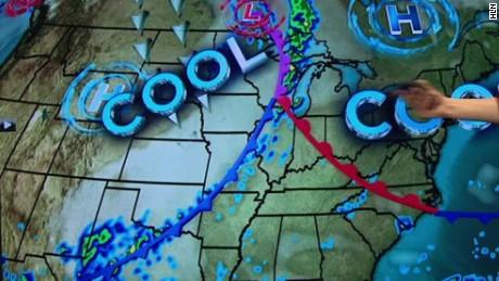 weather flood ohio live Chinchar_00002022.jpg