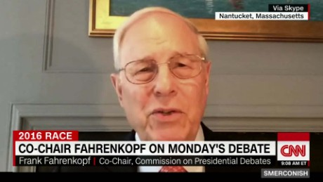 Co-chair Fahrenkopf on what to expect at first debate_00014721.jpg