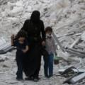 01 syria airstrike white helmets