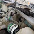03 syria airstrike white helmets