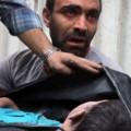 05 syria airstrike white helmets