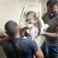07 syria airstrike white helmets