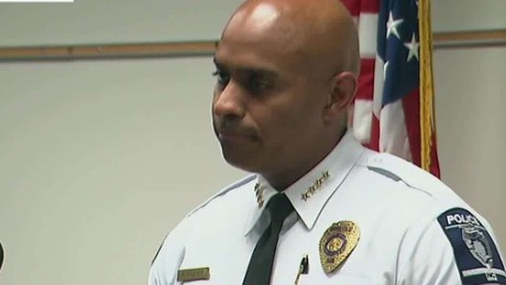 charlotte police chief release video nr sot_00001916.jpg