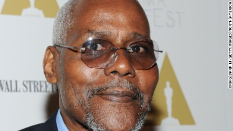 'Do the Right Thing' actor dies at 62