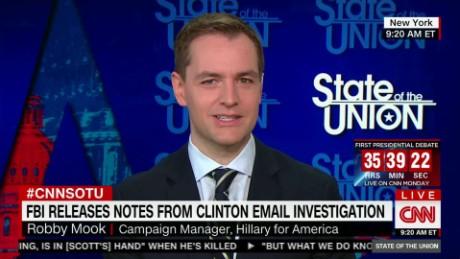 Clinton Mook FBI_00003305
