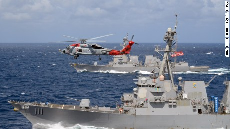 160715-N-YU572-321