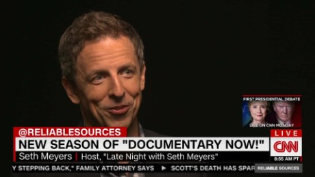 Seth Meyers is not joking about Trump_00012001.jpg