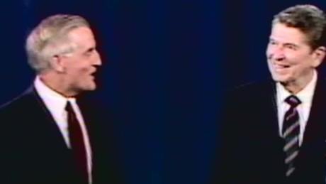 debate history mondale vs reagan pkg borger_00004830.jpg