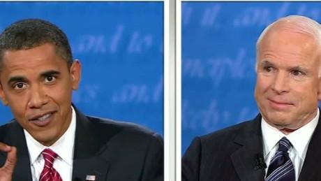 flashback debates mistakes pkg borger_00003902.jpg