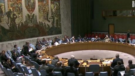 russia barbarism syria allen live_00002014.jpg