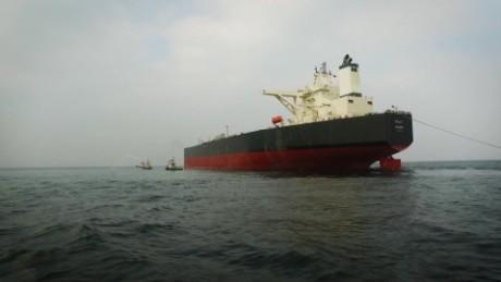 super tanker city defterios pkg_00001103.jpg
