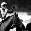 silvestre de sousa black and white celebrate