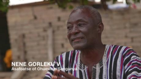 inside africa ghana festival spc a_00000000.jpg