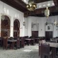 02 worlds oldest library Khizanat al-Qarawiyyin RESTRICTED